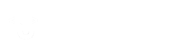 Tagticians Logo
